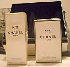 chanel 19 body lotion. chanel no 5 gift set - eau de parfum + body lotion retail $225 nib chanel 19 0