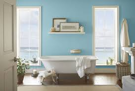 behr bathroom paintColor Trends for 2018  The Behr Color of the Year  Behr Paint