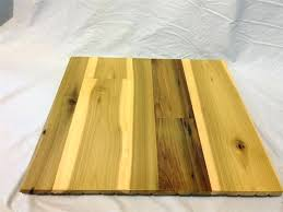 Best Woods For Furniture Yellow Poplar Wood Flooring And That Means Wanting  To Select What Type D