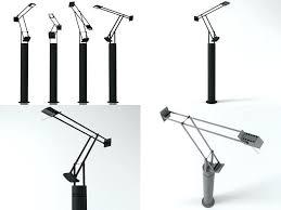 tizio lamp floor lamp model tizio lamp repair atlanta tizio lamp