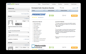 multiple insurance quotes amazing get multiple car insurance quotes at once 44billionlater