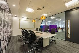 new office interior design. RocketMill New Office Interior Design I