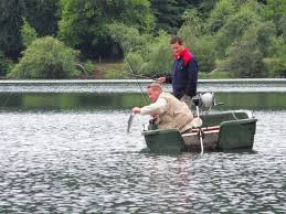 """Résultat de recherche d'images pour """"photo peche lac du bouchet"""""""