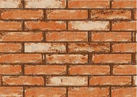 old brick wall background vector image vector ilration of backgrounds textures abstract to zoom