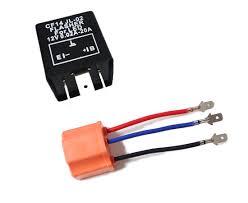 turn signal wiring diagram 3 pin flasher signal auto engine wiring 550 Flasher Wiring Diagram 550 flasher wiring diagram wiring diagram and fuse box diagram together with 4 pin flasher diagram 2 Terminal Flasher Wiring