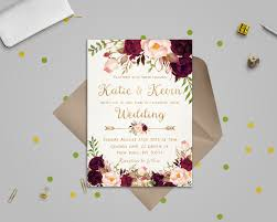 Wedding Invitation Templates Downloads Il Fullxfull 1863672802 I61h Printableing Invitation