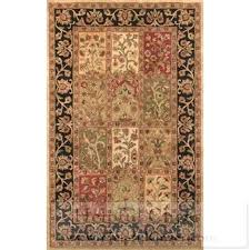 best pottery barn rugs discontinued of images on jute rug runner