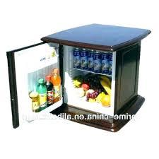 mini refrigerator table end table refrigerators end table refrigerator end table refrigerator table refrigerator mini fridge compact end side mini fridge