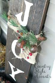 Cozy rustic outdoor christmas decoration ideas Ruth Rustic Outdoor Decor Wreaths Images Swags On Decorations Ideas From Xmas Jgasinfo Rustic Outdoor Decor Jgasinfo