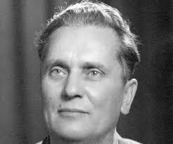 Slikovni rezultat za Josip Broz Tito.