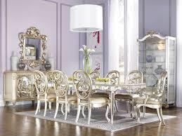 dining room chandelier brass. Inspiration Ideas Dining Room Chandelier Brass With A
