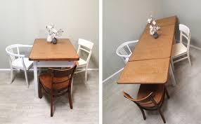Ausziehbarer Linoleum Tisch 11 Mmh Möbel Ausziehbarer Tisch