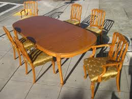 upscale dining room furniture. Upscale Dining Room Sets Custom With Picture Of Photography Fresh In Design Furniture