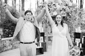 Mariana Luciani and Elliott Morton's Wedding Website