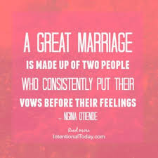 Love Choices Quotes Fascinating Love Quotes The Health Of Your Marriage Is Determined By The