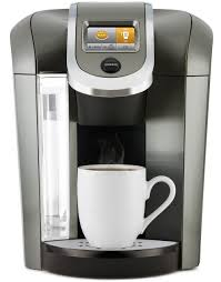 Coffee Machine Deals National Coffee Day 2017 Where To Get Your Free Cup O Joe