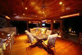 outdoor kitchen lighting. Outdoor Kitchen, Kitchen Ideas, Furniture, Bucks COunty Lighting