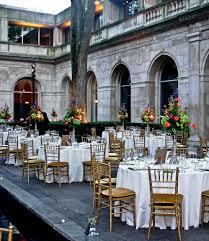 Institute Of Wedding And Event Design Event Spaces Art Institute Of Chicago Event Planning