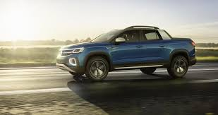 Pickup Trucks Reviews, Specs, Prices, Photos And Videos | Top Speed