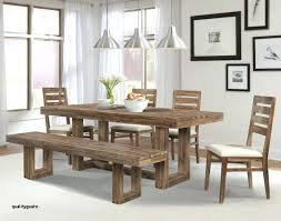 dining room table modern centerpieces rooms to go round sets chairs style halo luxury ebony gallery
