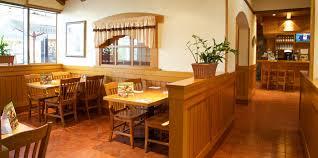Olive Garden Kitchen Olive Garden