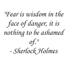 Sherlock Holmes Quotes Simple 48 Sherlock Holmes Quotes 48 QuotePrism