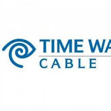 Mix Time Warner Cable Support Number And Customer Service 2018