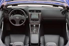 lexus is 250 2008 interior. lexus is 250 2008 interior