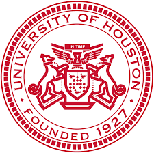 University Of Houston Web Design University Of Houston Wikipedia