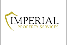 imperial property services closed landscaping midland park nj phone number yelp