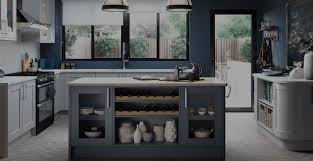 Kitchen Designers Halifax Bespoke Kitchen Design In Halifax Kitchen Fitter Halifax