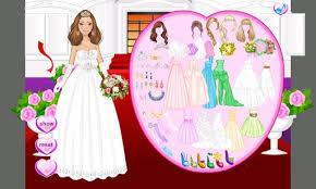 2016 apk screenshot barbie games dress up wedding on wedding dresses with barbie bridal new dress