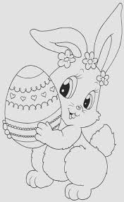Easter Printables Coloring Pages Top 15 Free Printable Easter Bunny