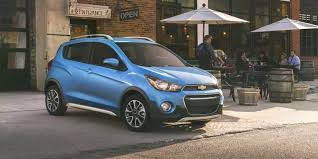 2018 chevrolet beat.  chevrolet chevrolet beat activ showcased at 2016 la auto show to 2018 chevrolet beat