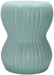 acs4518c garden stools safavieh