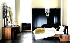 Breathtaking Dark Brown Bedroom Furniture Decorating Ideas Jaw Dropping  Bedrooms U85