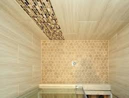 bathroom remodeling columbia md. Bathroom Remodeling Columbia Md Creative And Coolest For Your Small Home Contractors In N