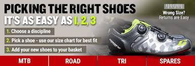 Fizik R1 Size Chart Fizik Cycling Shoe Size Chart Best Picture Of Chart