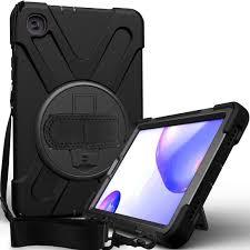 Samsung Galaxy Tab A 84 Case Heavy Duty ...