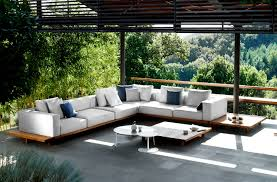 decking furniture ideas. Decking Furniture Ideas 1000 Images About Patio On Top Design Outdoor Deck Best Inspiration