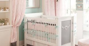 high end baby furniture. full size of tablestunning rustic white crib 20 high end baby furniture finds superior e