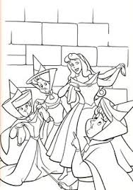 Small Picture DISNEY COLORING PAGES Digital ImageDrawings to Color