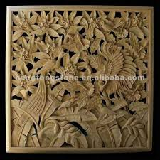 Relief Carving Patterns Gorgeous Stone Relief Carving Of Bird And Flower Buy Stone Relief Sculpture