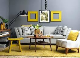how to pick carpet how to choose the perfect living room area rug in a color