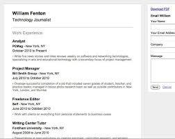 Upload Resume Online For Jobs Professional User Manual Ebooks