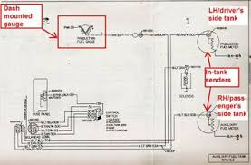 1987 chevy fuel tank switch wiring diagram 1987 chevy truck dual Fuel Tank Wiring Diagram fuel tank switch gm square body 1973 1987 gm truck forum 1987 chevy fuel tank switch fuel tank wiring diagram for 2006 f-150