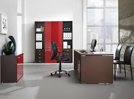 unique modern office chairs home. Italian Office Desk Composition VV LE5061 Unique Modern Office Chairs Home