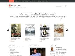 Free Bookstore Website Template Ultimate Book Store Website Template Free Bookstore Templates Seall Co