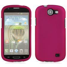 SAMSUNG GALAXY EXPRESS i437 PHONE ...