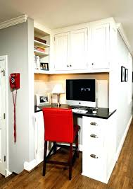 compact furniture small spaces. Office Design Furniture Ideas Space Decoration Small Furnitureland South Map . Compact Spaces T